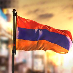 В Армении первые в истории внеочередные парламентские выборы