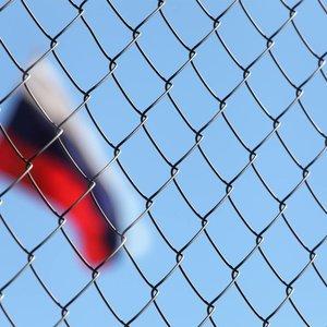 Украинским морякам в России ждать суда еще с год — адвокат