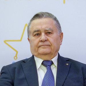 Марчук сказав, як проходять переговори з Гризловим у Мінську