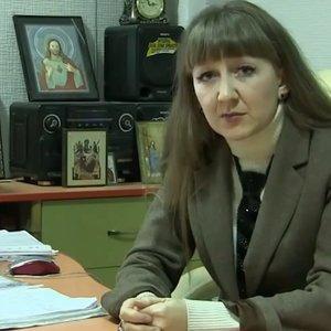 """ЄСПЛ покарав юристку, яка """"завалила"""" суд фейками про Україну -ЗМІ"""