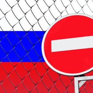Росіянам заборонили спостерігати за виборами в Україну