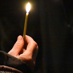 Грузинська православна церква підтримує автокефалію для України