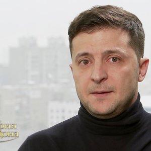 Зеленський хоче вести Україну в ЄС за процедурою, якої немає - ЄП