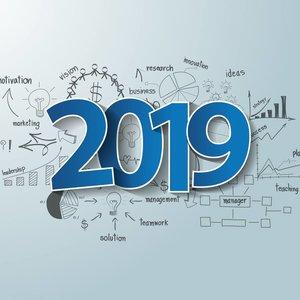 Политика, экономика, общество. Какие сюрпризы ждут Украину-2019