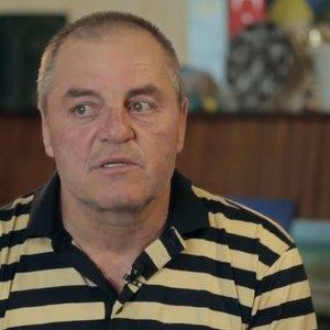 Адвокат: Бекіров на межі життя і смерті, він може впасти в кому