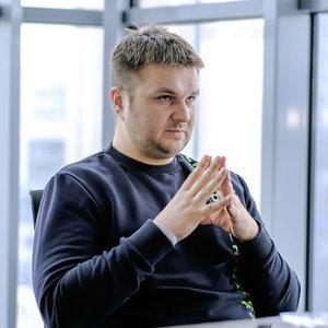 Сколько зарабатывают белые хакеры из Украины. Интервью с Hacken