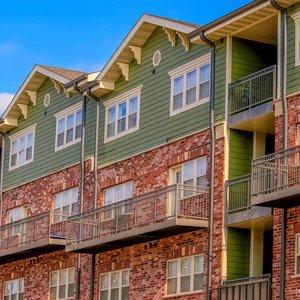 Microsoft вложит сотни миллионов в строительство бюджетного жилья