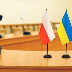 Консул: Мигрантов-украинцев в Польше стало больше в пять раз