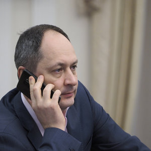 В МинВОТ объяснили по выплатам пенсий в оккупированном Донбассе