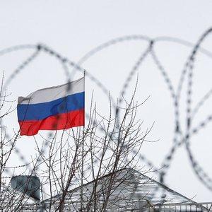 РФ виплатить 53 тис євро матері загиблого в Придністров'ї солдата