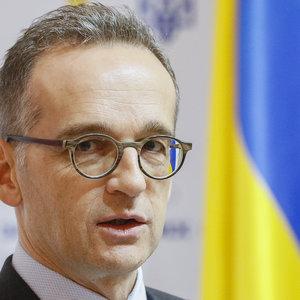 Берлин отказался выплачивать Польше репарации, Варшава недовольна