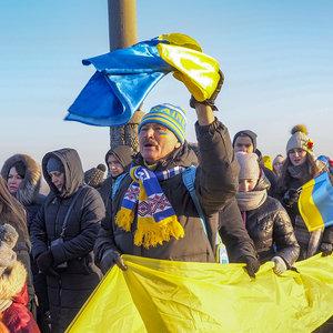Окупанти повернули українську мову в школи Севастополя