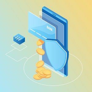 Алена Дегрик о 3 причинах лидерства digital-friendly банков