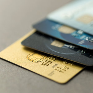 AllFin.com.ua - сравни и выбери, где взять кредит на карту