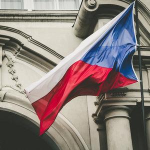 В Чехии растет интерес к рабочим из Украины