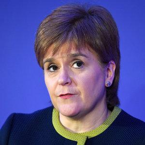 Шотландия может остаться в ЕС, несмотря на выход Великобритании