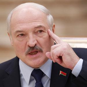 Лукашенко поговорил с Зеленским: что обсуждали