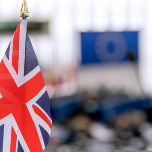 Британия сократит участие в мероприятиях ЕС: названа причина