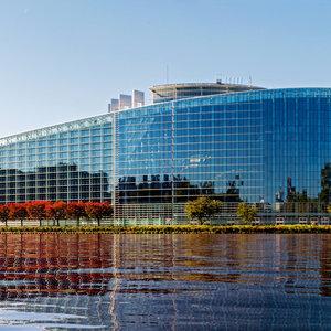Европарламент утвердил состав делегации ассоциации с Украиной