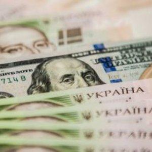 Бесплатный вебинар о валюте и валютных операциях в Украине