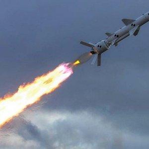 Что вооружат ракетами Нептун в Воздушных силах и ВМС: конструктор