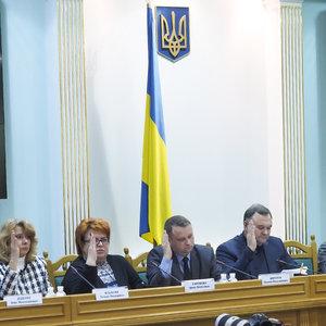 """Разумков, Беленюк, Новинський і """"Юзик"""" стали нардепами"""