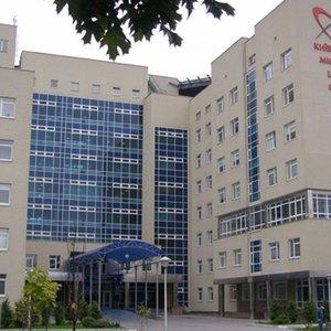 Нашi Грошi: Тодуров отримує мільйони на безкоштовних операціях