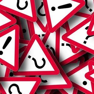 """Схема или жизнь. 9 мнений """"за"""" и """"против"""" идеи ограничить ФОПы"""