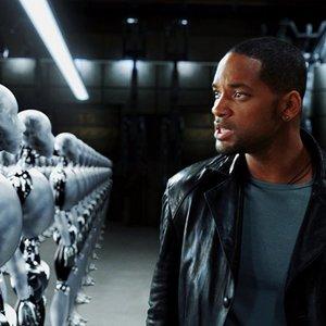 Создан опасный искусственный интеллект: запретили публиковать код