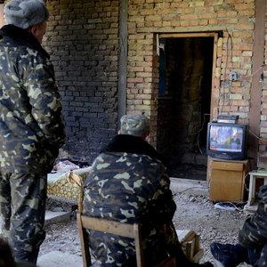Скільки силовиків зрадили Україну: статистика