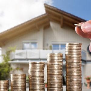 Декларацию по налогу на недвижимость можно подать по новой форме