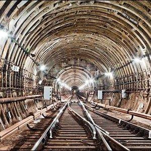 Киев отменил тендер на разработку ТЭО метро на Троещину
