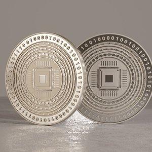 НБУ завершил пилотный проект по введению электронной гривни