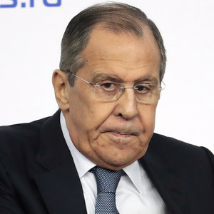 У Путина назвали условия проведения встречи в нормандском формате
