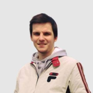 """""""Мы пока власть!"""" Зачем Яценюк собрал съезд Народного фронта"""