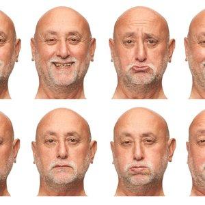 Психологи рассказали, как меняется с возрастом восприятие счастья