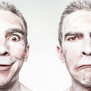 Машины научились узнавать наши эмоции. Уже можно волноваться?