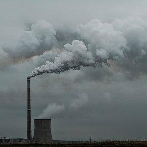 Человечество исчерпало годовую норму ресурсов планеты