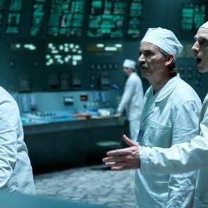 """Мини-сериал """"Чернобыль"""": HBO выпустил первый трейлер - видео"""