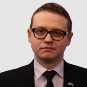 Шоу Путина и Макрона: встреча в Бергансоне и выводы для Украины