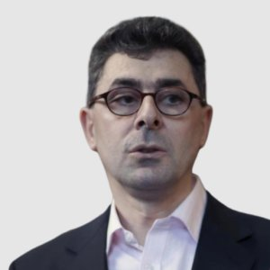 """У Вакарчука прорезался политический """"Голос"""""""