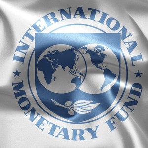 ВВП, инфляция и безработица: МВФ дал прогноз для Украины