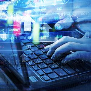 Пирамида Forex Trend обманула вкладчиков на 340 млн грн - СБУ