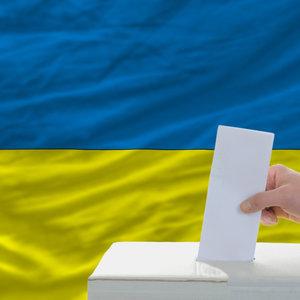 Опубликован финальный экзитпол: в Раду проходят пять партий