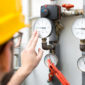 Газ в обмін на ремонт мереж: схеми облгазів