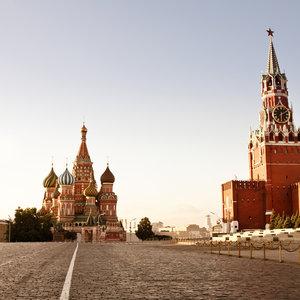 Левада-центр: скільки росіян ностальгують за СРСР