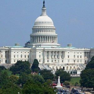 В Сенате США предложили автоматизировать санкции против России