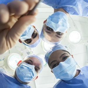 30% бизнеса ИТ-компании GlobalLogic - медицинские разработки