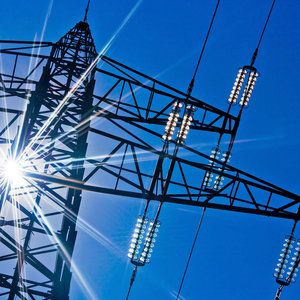 В АЭУ прокомментировали преддефолтный статус 200 энергокомпаний