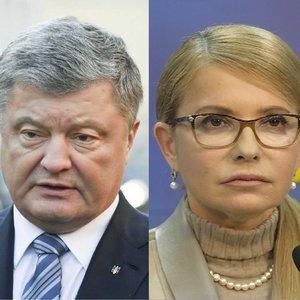 Кандидаты в президенты о диалоге с соседями: Компромисс и уступки